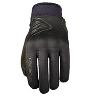 Five Globe Women's Glove