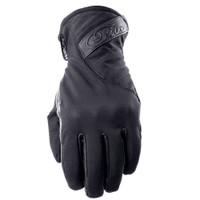 Five Milano Waterproof Women's Glove