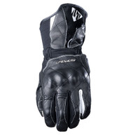 Five WFX Skin Waterproof Women's Glove