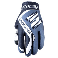 Five MX Practice Glove