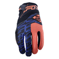 Five MXF2 Glove