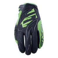 Five MXF3 Glove