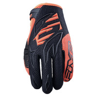Five MXF3 Kid Glove