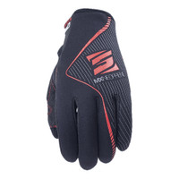 Five MX Neoprene Glove
