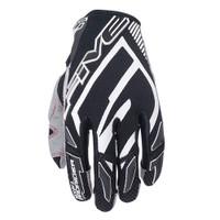 Five MXF Pro Rider Glove