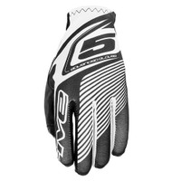 Five MX Practice Gloves