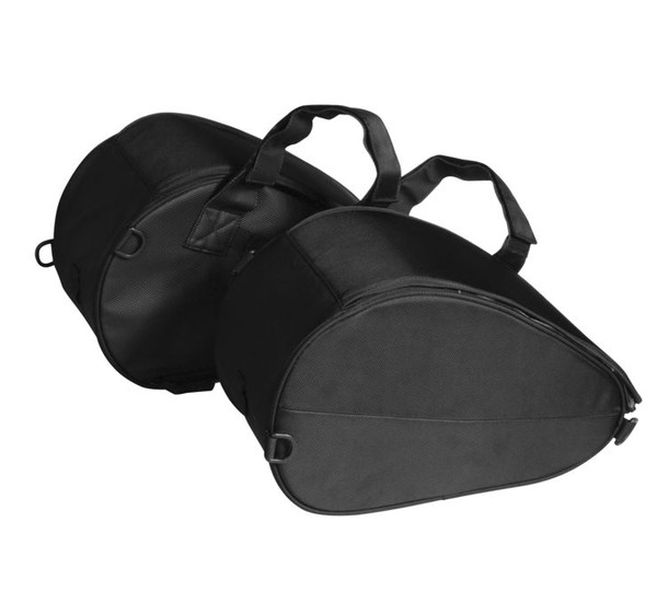 Dowco Rally Pack Value Series Saddlebags