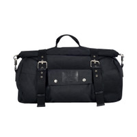 Oxford Heritage 50L Roll Bag