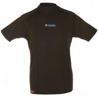 Oxford Warm Dry Short Sleeve Men's Top