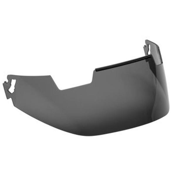 Arai VAS-V Pro Shade Shield