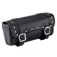 Vikingbags Viking Universal Studded Fork Bag