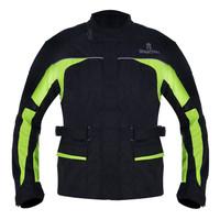 Oxford Spartan Touring Jacket