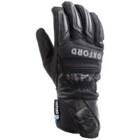 Oxford Pilot Gloves