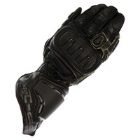 Oxford RP-1 Waterproof Gloves