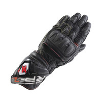 Oxford RP-1 Gloves