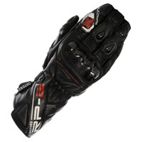 Oxford RP-2 Gloves