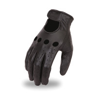 First Classics Men's Classic Driving Gloves