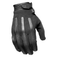 Roland Sands Design Strand Gloves