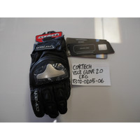 Cortech Vice Large Glove 2.0