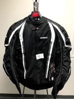 Cortech GX-Sport Air 4.0 Large Jacket