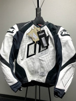 Icon Hypersport Prime Small Jacket