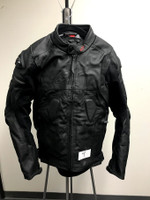 Alpinestars Core Leather 50 Jacket