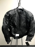 Joe Rocket Sonic 2.0 Perforated Leather LG Jacket