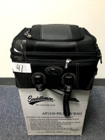 Saddlemen AP1550 Pillion ADV Bag