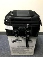Saddlemen AP1550 Pillion ADV Bag