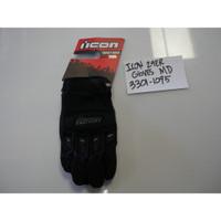 Icon Twenty-Niner Glove