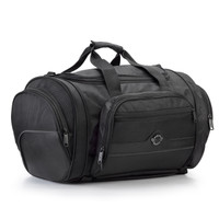 Vikingbags Cruise Motorcycle Roll Bag