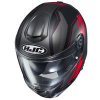 HJC RPHA 90 Tanisk Helmet