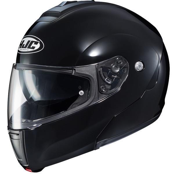 HJC CL-MAX 3 Helmet 1