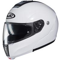 HJC CL-MAX 3 Helmet 2