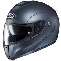 HJC CL-MAX 3 Helmet 3