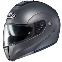 HJC CL-MAX 3 Helmet 4