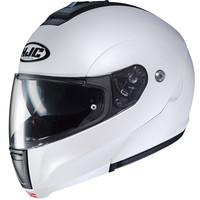 HJC CL-MAX 3 Helmet 5