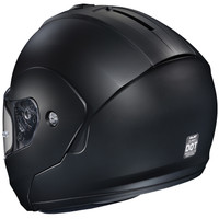 HJC CL-MAX 3 Helmet 7