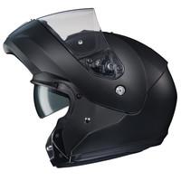 HJC CL-MAX 3 Helmet 9