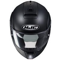 HJC CL-MAX 3 Helmet 10