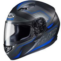HJC CS-R3 Trion Helmet Blue