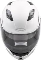G-Max MD-01 Modular Full Face Helmet