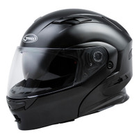 G-Max MD-01 Modular Full Face Helmet