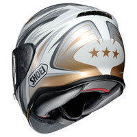 Shoei RF-1200 Incision Helmet