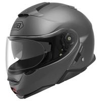 Shoei Neotec 2 Helmet