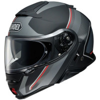 Shoei Neotec 2 Excursion Helmet