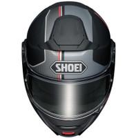 Shoei Neotec 2 Excursion Helmet