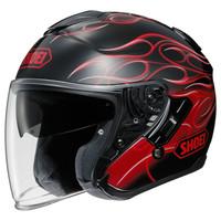 Shoei J-Cruise Reborn Helmet