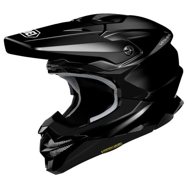 Shoei VFX-EVO Helmet