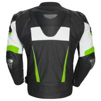 Cortech Adrenaline 2.0 Jacket 2